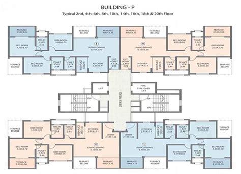 bca floor plan amazing bca floor plan ideas flooring area rugs home