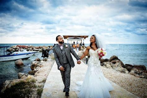 destination weddings weddings in jamaica wedding planner stunning destination wedding in jamaica junebug weddings