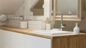 vasque et lavabos meubles sous vasque lave mains c 244 t 233