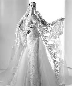 elie saab wedding dress prices wedding in alabama