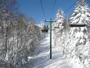 Lawn Chair Usa Reviews Skiing At Snowshoe Mountain Review