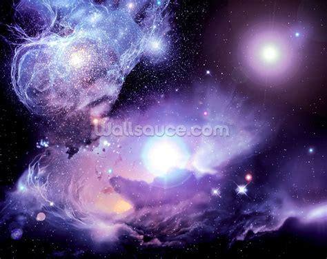 galaxy wallpaper for rooms australia perfect galaxy wallpaper for rooms