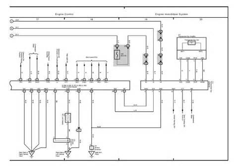 engine diagram for honda metropolitan scooter wiring diagram website