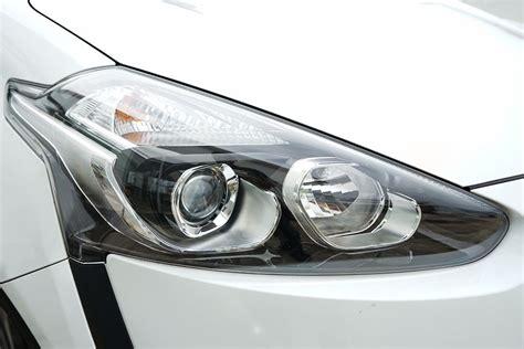Toyota Sienta Promo harga sienta harga toyota sienta kredit sienta promo