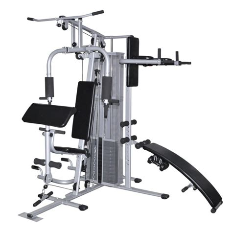 Banc A Charge Guidee by Banc De Musculation Charge Guid 233 E Pas Cher Muscu Maison