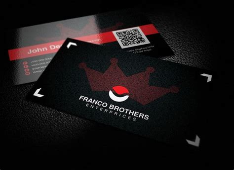 3d business cards templates 1000 images about 3d business cards on