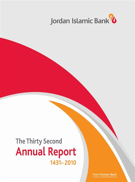 Annual Reports Designing & Printing Solution Online   BSU