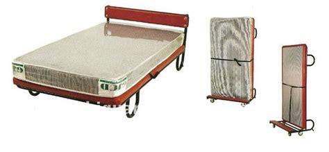 hotel rollaway bed hotel rollaway bed fs j08 buy rollaway bed hotel