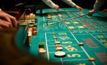 How To Win Money At Craps - online craps best real money craps sites