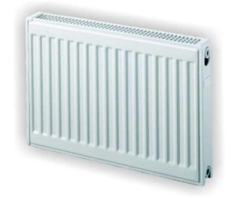 termosifoni per bagno prezzi informazioni su come acquistare termosifone bagno