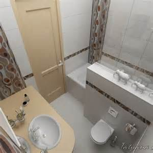 Bathroom Interior Ideas For Small Bathrooms by Coolapartment Interior Design Modernesigns Ideas For Small