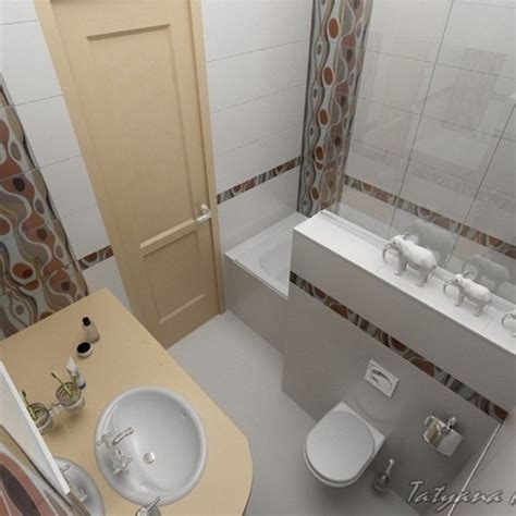 small bathroom interior design coolapartment interior design modernesigns ideas for small