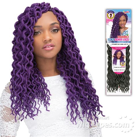 new york bio weaving hair new york bio 14 n wavy braiding hair outre quick weave