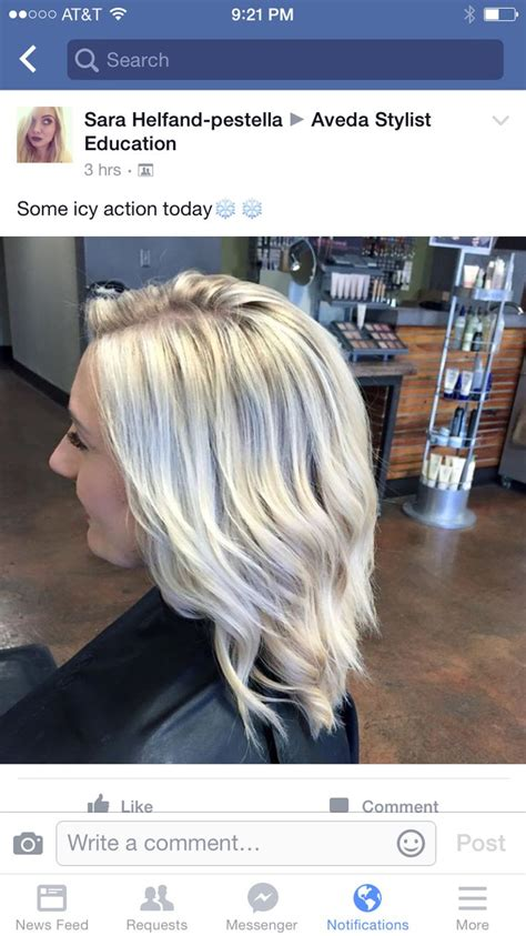 aveda shoo for colored hair 18 best images about aveda formulas on colors
