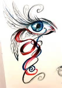 Eye On Design Eye Design By Lucky978 On Deviantart