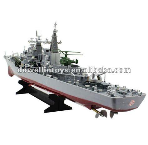 Perahu Perang Boat perusak 31 quot 1 115 kapal perang listrik rtr rc perahu radio kontrol mainan id produk