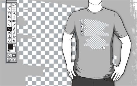design a shirt with photoshop adorable designs t shirt for photoshop lovers