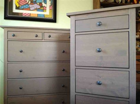 ikea hemnes gray dresser ikea gray dresser home furniture design