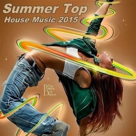 top house music torrent rutor info va summer top house music 2015 mp3