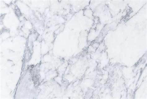 marble wallpaper hd tumblr white marble desktop wallpaper google search pinteres
