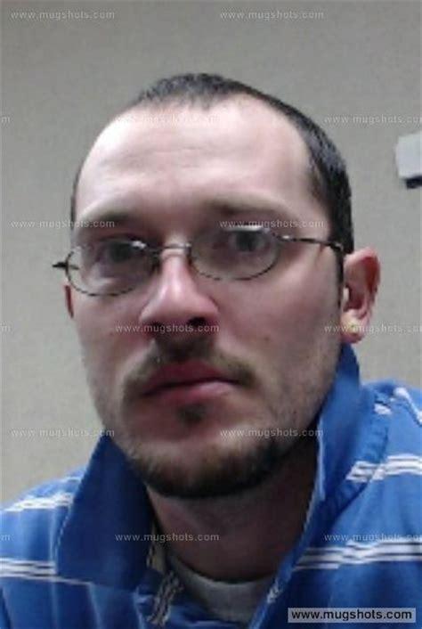 Yadkin County Arrest Records William Edward Mugshot William Edward Arrest Yadkin County Nc