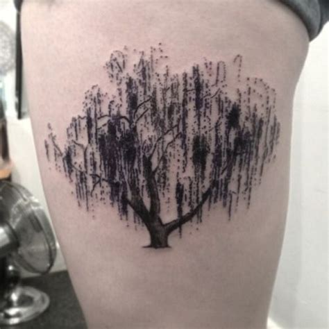 new tattoo weeping 17 best ideas about willow tree tattoos on pinterest