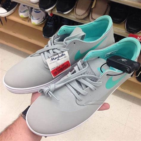 17 best ideas about marshalls on converse