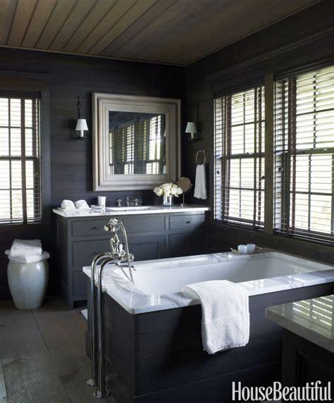 modern bathroom color schemes modern bathroom color schemes callforthedream