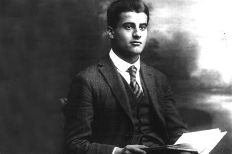 pier giorgio frassati stunning story miraculous recovery attributed to blessed