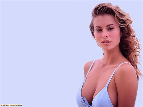 niki taylor hd wallpapers of hot babes hollywood actress i beautiful
