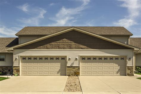 Overhead Door Lubbock Services Overhead Door Company Of Lubbock