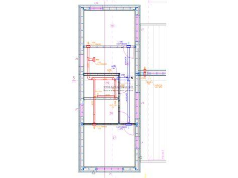 radiateur plinthe electrique 119 guide de lusager du chauffage urbain cout travaux