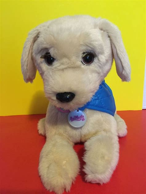 my playful puppy 1000 images about toys on easy bake oven accessories fisher price