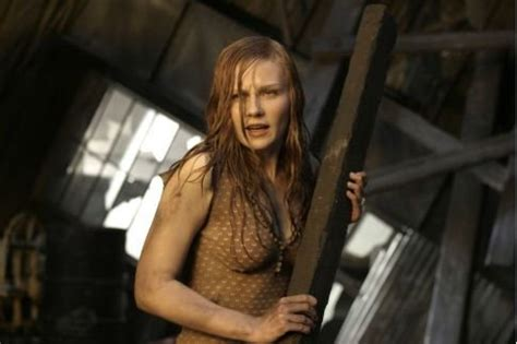 pictures photos from spider 2 2004 imdb