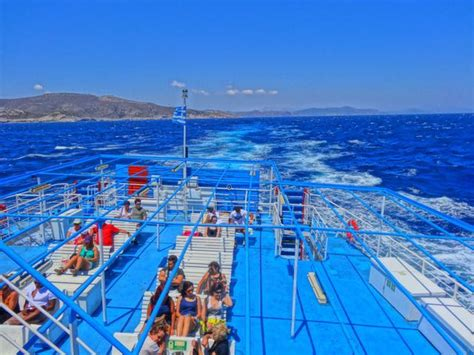 boat prices from athens to santorini greek ferries to greece italy greece greek ferry autos post