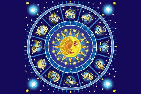 signos zodiaco signos zodiacales fechas related keywords signos