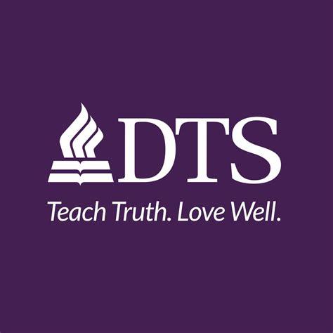 Lovely Professional Church Logos #8: Logo-fb-og.png