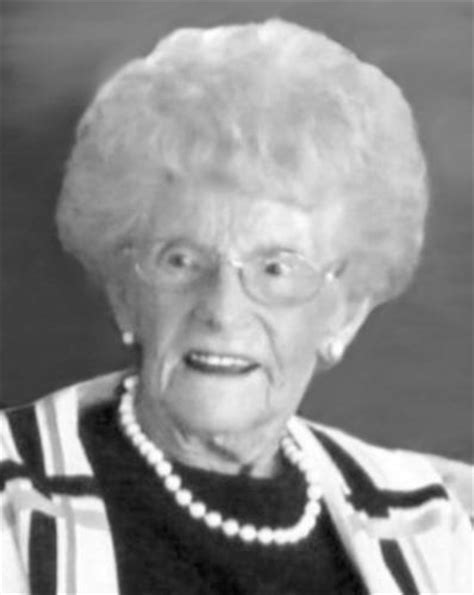 ruby carrigan obituary utah legacy