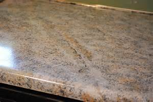 Laminate Countertops At Lowes - faux granite i d rather be living in bora bora