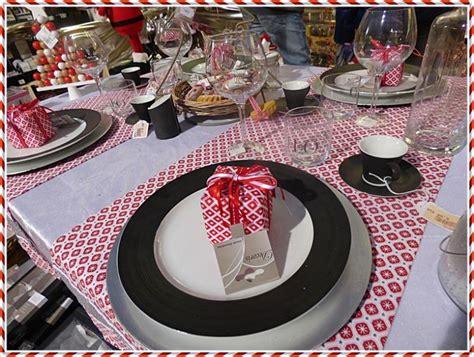 table a pizza creteil deco de table pour noel fait maison deco de table pour
