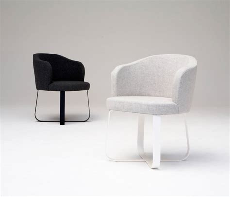 primi counter stool bar stools from phase design side tables tables primi tray table phase design reza