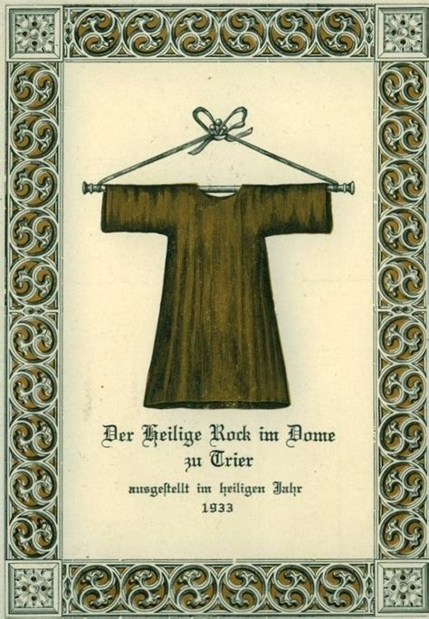 seamless robe of jesus seamless robe of jesus wikidata