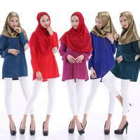 Tshirt Islam Truly muslim fashion on muslim fashion