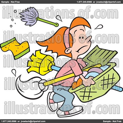 chores clipart chore clip www imgkid the image kid has it