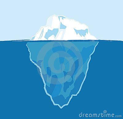 clipart iceberg iceberg clipart clipart bay
