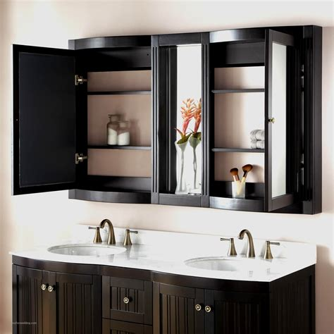 high end medicine cabinets high end medicine cabinets with mirrors best of 60