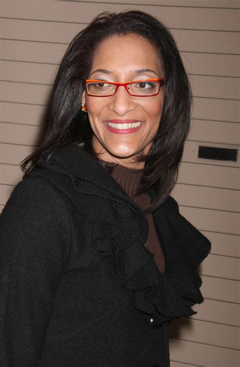 carla hall s hair carla hall photos photos neil patrick harris avril