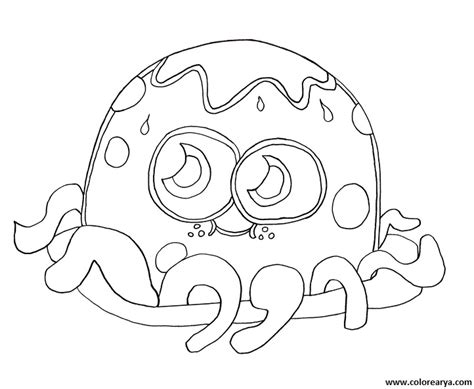 coloring pages of cute things best photos of coloring pages of cute things draw cute