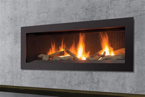 enviro c44 gas fireplace hearth home magazine