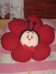 Bantal Set Minnie Mouse 8in1 mickey mouse ears svg set my scrapbook mickey mouse